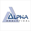 Alpha Analytical Labs